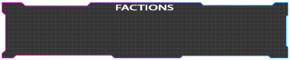 Factions table